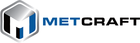 Metcraft Group Ltd