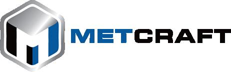 Metcraft Group Ltd